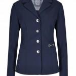 Esperado Parade Ladies (Damen Turnier) Riding Jacket £76.00