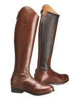 Harry Hall Edlington Leather Riding Boot- HH4375