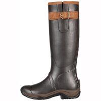 Ariat Storm Stopper Outdoor Wellington Boot - £114.99