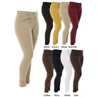 Tagg Alice Adult Jodhpurs - £29.99