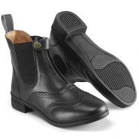 Harry Hall Eston Paddock Boot-HH4374