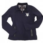 Horseware Ladies Gisele Jacket - £58.99 (CANCFG)