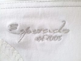 Esperado Rachel Ladies Breeches