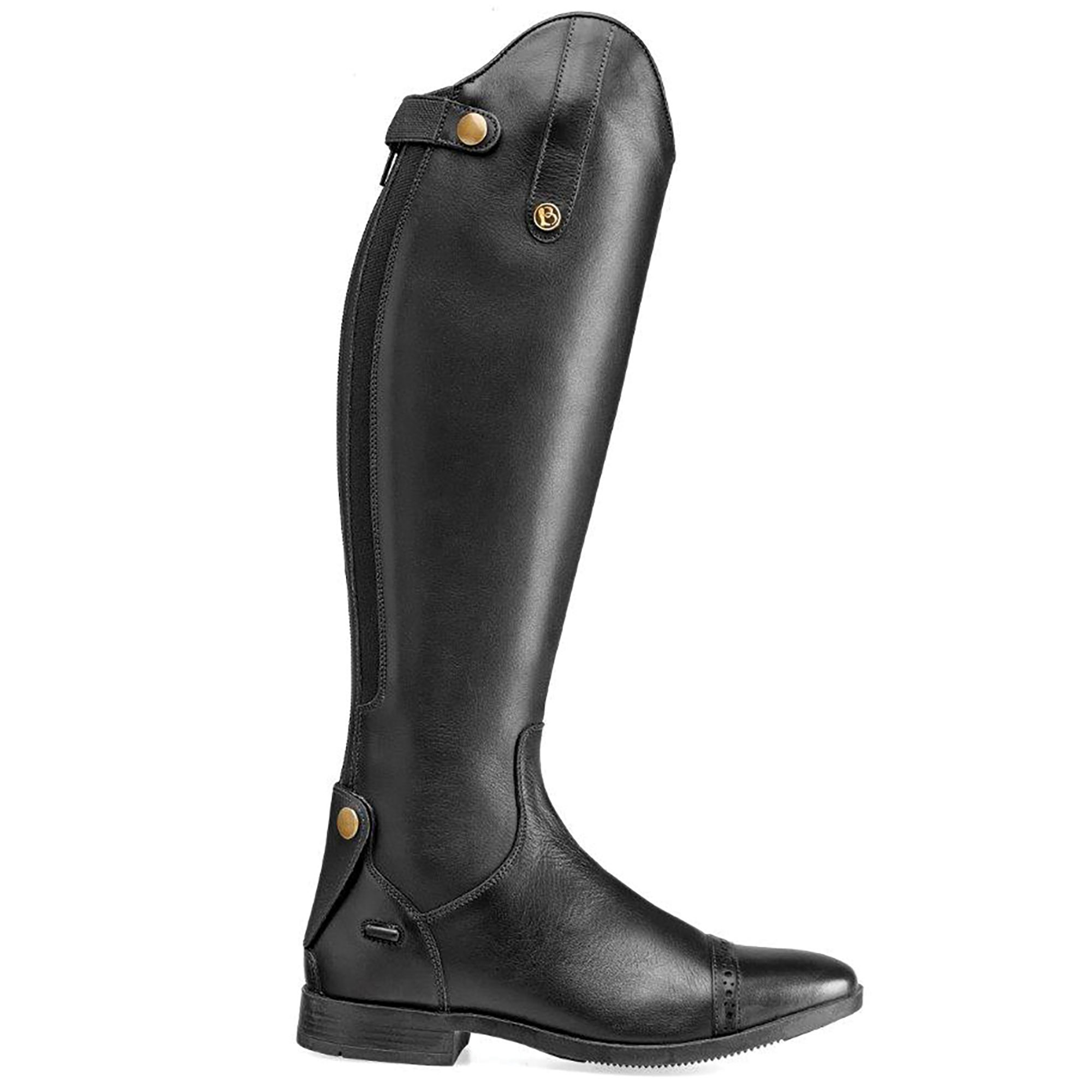 Long leather riding boots live life to the full We are sure that, once browsing our irresistible range of long leather riding boots, you will agree that they epitomise all that riding evokes: a love of the great outdoors and a sense of living life to the absolute full.