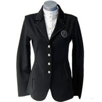 Imperial Riding Starlight Competition Jacket-Adults and Kids