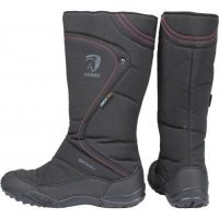 Horka Clare Winter Boot 146203