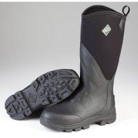 Muck Grit Muck Boots- MGR