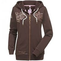 Imperial Riding Sweat Vest Shining Star - KL34315000
