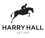 Harry Hall