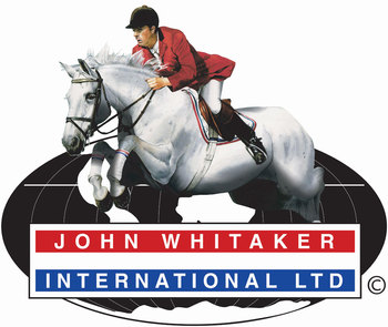 John Whitaker International