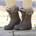 Shires Meribel Boots-947
