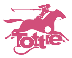 TOTTIE