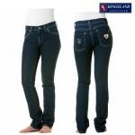 Kingsland Sonora Ladies Jeans 111-SB-167