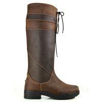 Brogini Ruscello Country Boot- WB11438S