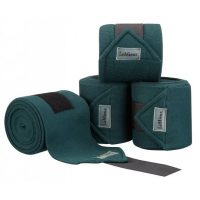 Lemieux Polo Bandages Set of Four
