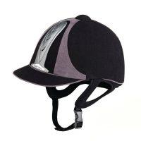 Harry Hall Legend PAS015 Riding Hat- HH4991