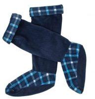 Horseware Newmarket Kids Welly Socks CONWAF