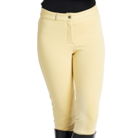 Caldene Ladies Goplar Breech- GOPLBR