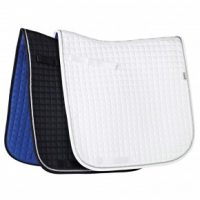 Caldene Competition Dressage Saddlecloth- CP004