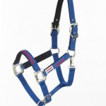 John Whitaker London Headcollar - HC034
