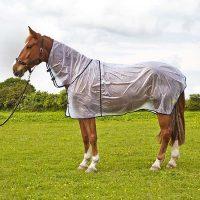 Elico Essentials Soft PVC Raincover