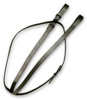 Sabre Standing Martingale-280