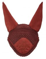 Lemieux Signature Fly Hood with Braiding