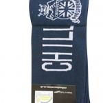 Chillout Horsewear Riding Socks