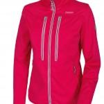 Pikeur Marle Softshell Jacket