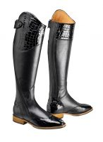 Caldene Amarante Riding Boot CD4770