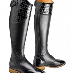 Caldene Amarante Riding Boot CD4770