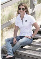 Esperado Army Polo Shirt- 16030