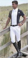 Esperado Army Mens Show Shirt- 16034