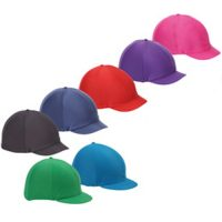 Shires Hat Cover- 851