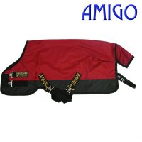 Horseware Amigo Mio Lite No Fill Rug AASA91 and AASA41