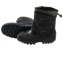 Woof Boots-Short Childrens Boots-WF0007