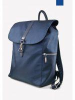 John Whitaker Atlanta Ring Side Bag - LO5003