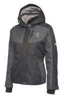 Mountain Horse Amber Outdoor Jacket 03214 Last One Sale