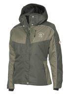 Mountain Horse Amber Outdoor Jacket-03214