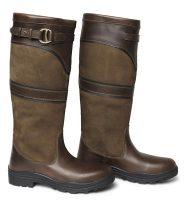Mountain Horse Devonshire Long Boot-0320