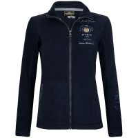 HV Polo Jack Quant Fleece Jacket - 0401092864
