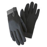 Ariat Insulated Tek Grip Glove - 10004374