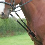 Shires Nylon Harbridge Training Aid - 437
