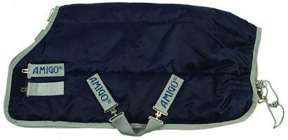 Horseware Amigo Insulator Rug Medium - ALRA22
