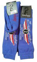 Esperado Quality Socks -66798