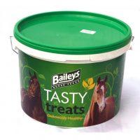 Baileys Tasty Treats 70246 - Horse Treats