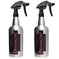 Carr and Day and Martin Dreamcoat - The Ultimate Coat Finish 1 Litre