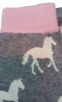 Joules Horse Bamboo Socks - W_Brillbamset