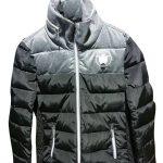 Esperado Spain Damen Jacket - 16540