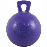 Horsemen's Pride Jolly Ball - HMP00